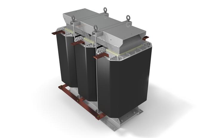 Isolating transformer TT3 Neo, TT3 Neo