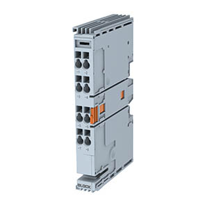 Capacitive UPS PC‑0424‑017‑0, PC‑0424‑017‑0