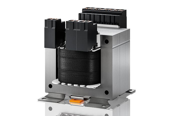 BLOCK Transformatoren-Elektronik GmbH :::: Produkte ...