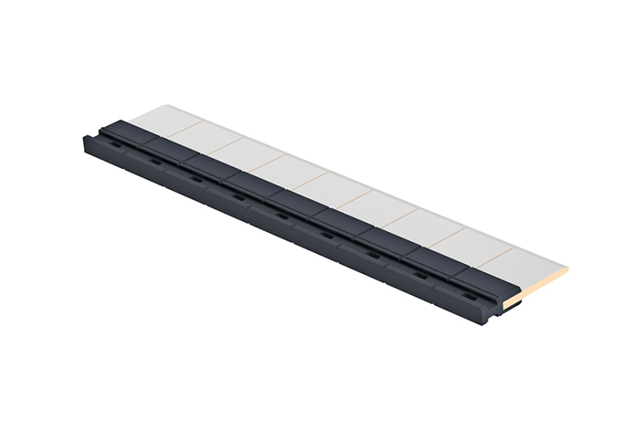 BLOCK product: EB-BAR