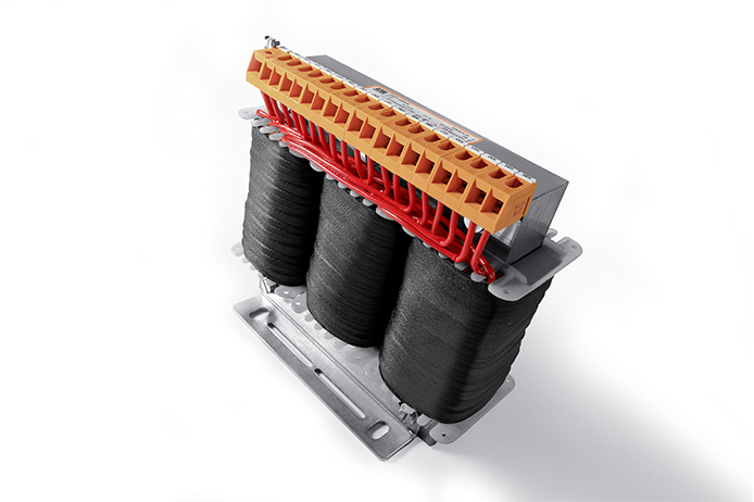 Image of BLOCK Item: DSP 400/15 Discontinued line - not for new designs